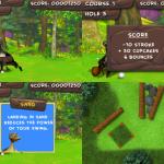 002-Alpha_and_Omega_Golf_UI