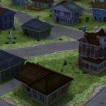 003-Monster_Mayhem_for_Wii_residential_level_models