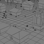 004-Monster_Mayhem_for_Wii_residential_level_models