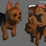 010-Puppy_Pals_3DS_IP