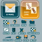 011-Line_Racer_Buttons