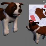 011-Puppy_Pals_3DS_IP