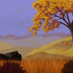 012-Platform_Racing_3_Fall_Background