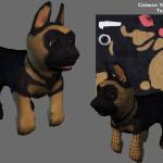 012-Puppy_Pals_3DS_IP