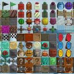 013-Platform_Racing_3_blocks