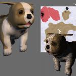 013-Puppy_Pals_3DS_IP