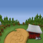 021-Redneck_Rampage_Background