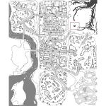 023-Monster_Mayhem_Map_Concept