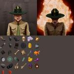 033-Prototype_War_Game