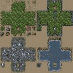 036-Prototype_War-Game