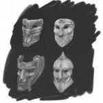 MaskConcepts